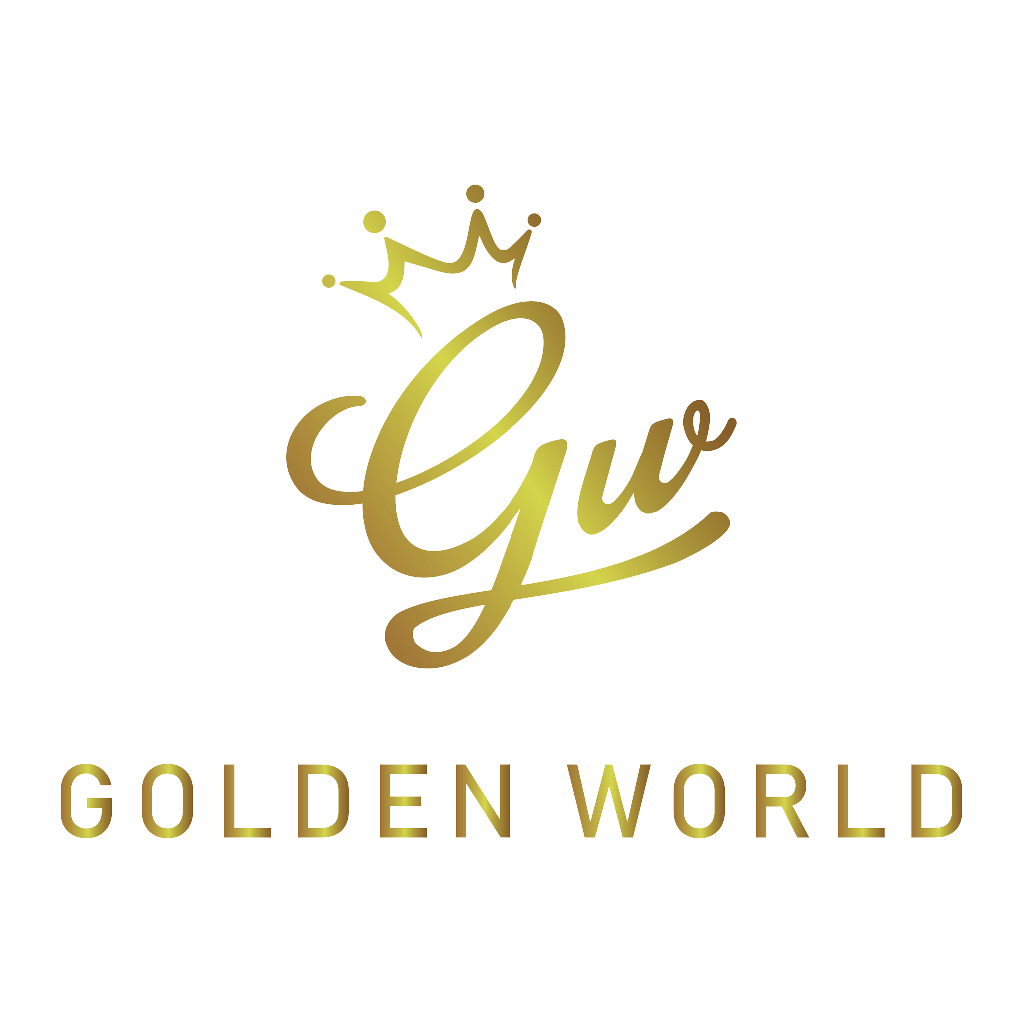 Golden World Group